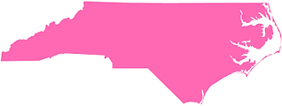 North Carolina State - Pink.png