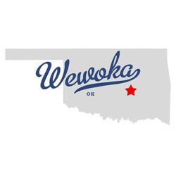 Wewoka_OK