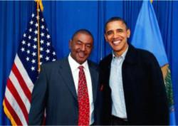 small+town+farmer+meets+president.jpg