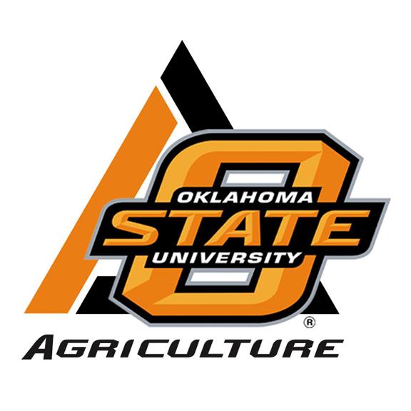 OSU-Agriculture