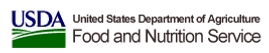 USDA fns logo.png