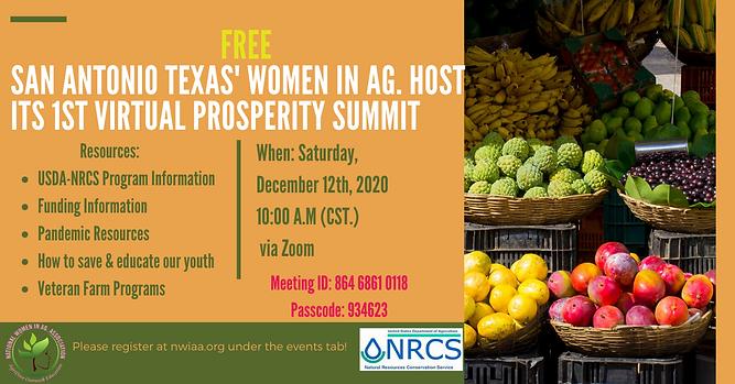 Texas Women In Ag Prosperity Summit.png