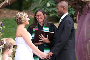 Gladney - Main Wedding.jpg