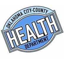 OKC Health Dept