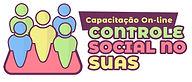 logo controle social.jpg