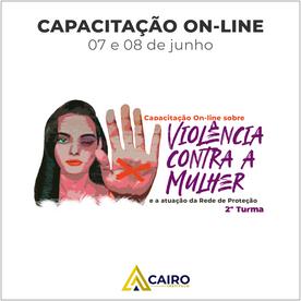 Violencia-da-Mulher-2.png