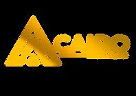Logotipo-Cairo-Dourada.png