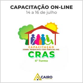CRAS-1.png