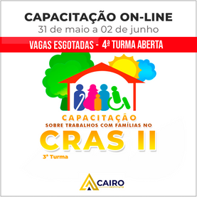 ESGOTADO-cras-ii-turma-3T.png