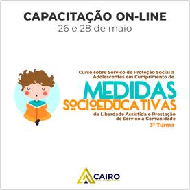 MEDIDAS-SOCIOEDUCATIVAS.png