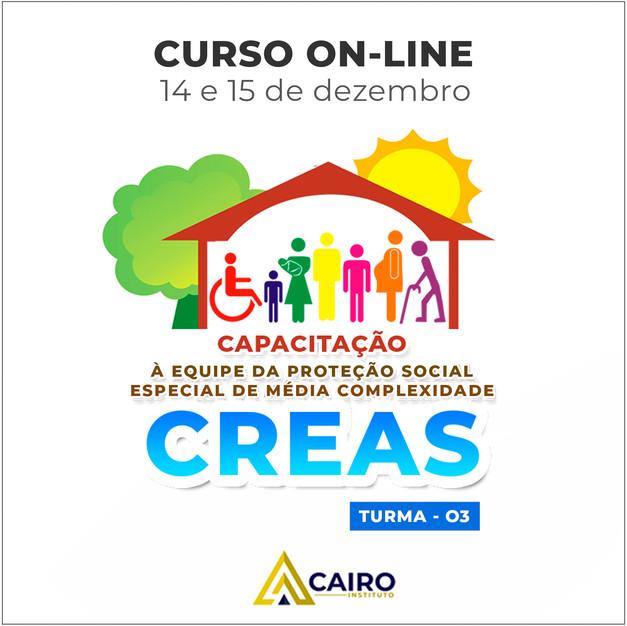 CREAS-3.jpg