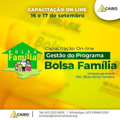 Site-Cadunico.jpg