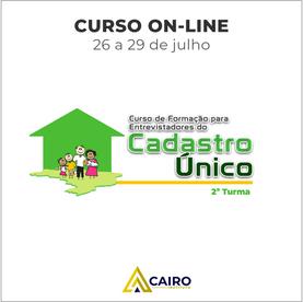 CADUNICO.png