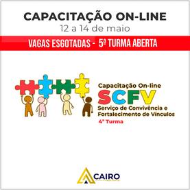 SCFV-ESG.png