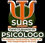 LOGO-PSICO-SUAS--Recuperado.png