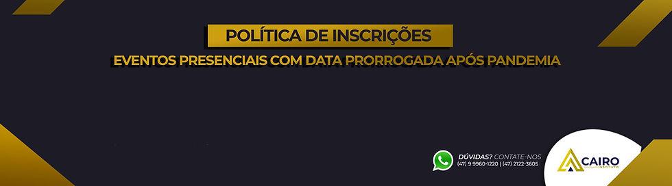 Capa site Cursos ffOnline.jpg