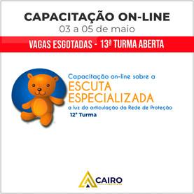 Esgotada-Escuta-12.jpg