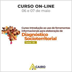 Diagnostico-Socio.png