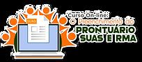 Logo-Prontuario-suas-e-pngrma.png