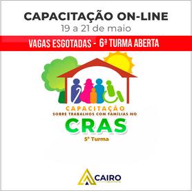 CRAS-I-turma-5.png