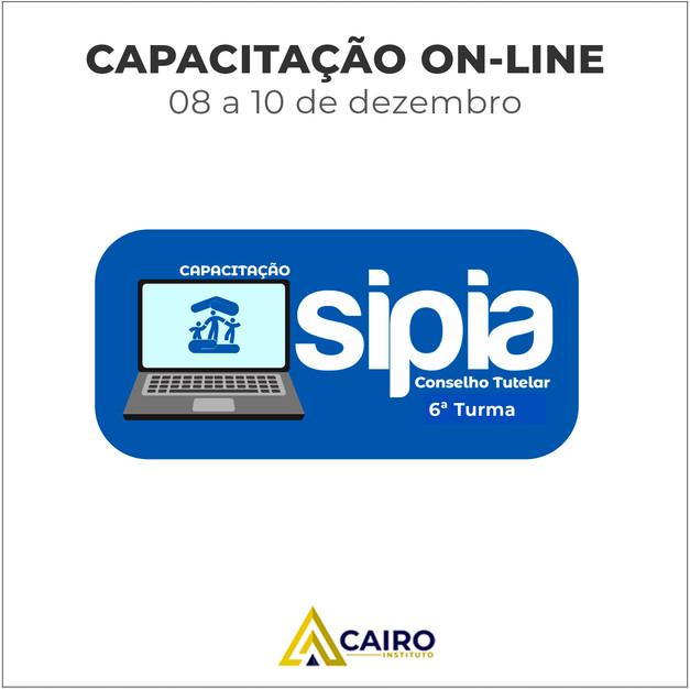 sipia-6.jpg