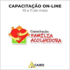FAMILIA-ACOLHEDORA.png