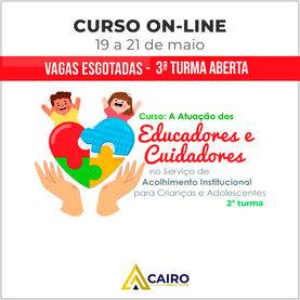 EDUCADORES-2-lotada.png