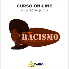 racismo.png