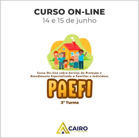paefi-3.png