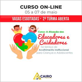 EDUCADORES-E-CUIDADORES-ESGOTADO.png