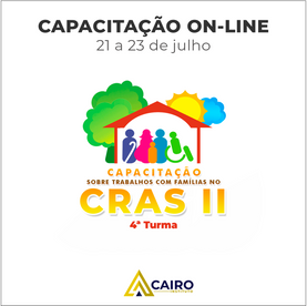 CRAS-2.png