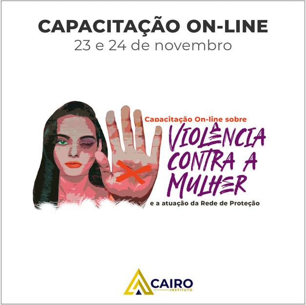 Violencia-Mulher.jpg