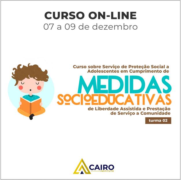 MEDIDAS-SOCIOEDUCATIVAS.jpg