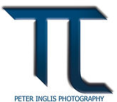 Professional Photographer in Hong Kong