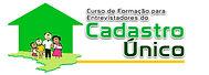 Logo CADUNICO.jpg