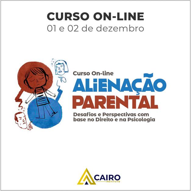 ALIENAÇÃO.jpg