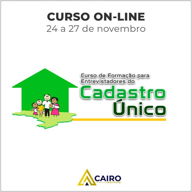 Cadunico.jpg