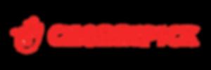 logo-horizontal-final.png