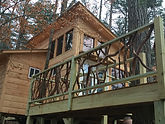 Treehouse side.JPG