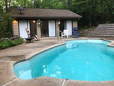 Guesthouse & pool.jpg