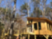 Treehouse front.JPG