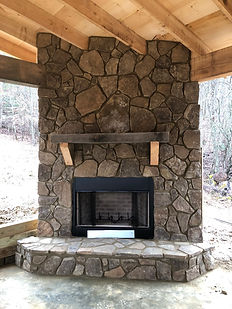Fireplace pavilion.JPG