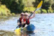 Smiling kayak.jpg