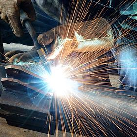 steel-fabrication-closeup-1024x1024-1.jpg