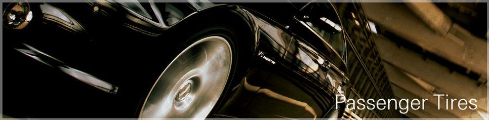 Bridgestone Passenger Tires in Cambodia