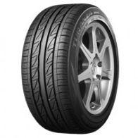 Turanza Passenger Bridgestone Tires Cambodia