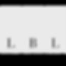 Lisa Browning Logo -7.png