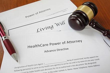 healthcare-directive.jpg
