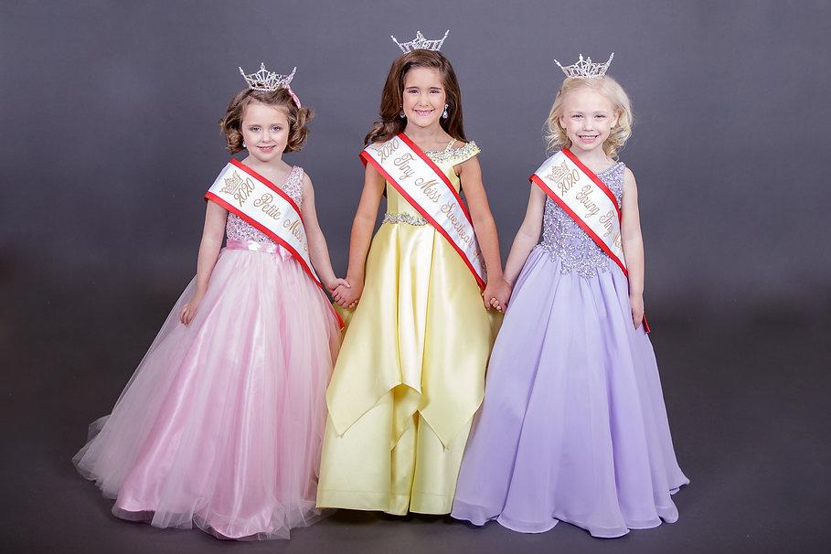Buford 2020 queens-3.jpg