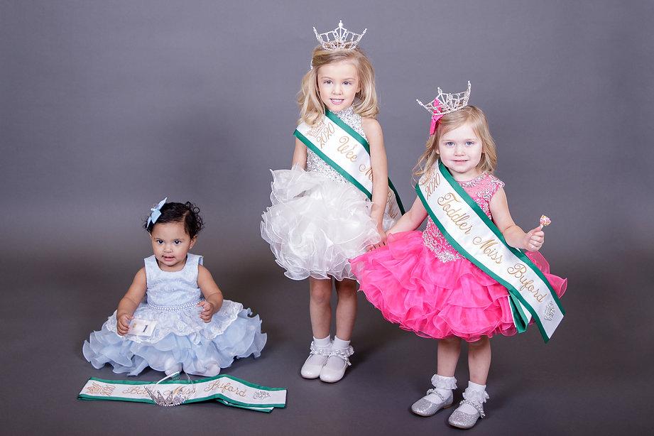 Buford 2020 queens-1.jpg